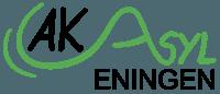 Arbeitskreis Asyl Eningen unter Achalm