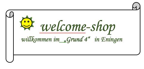 welcome-shop-logo